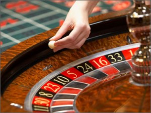 online casino roulette 300 gaming pc