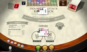 Harrahs casino maricopa county